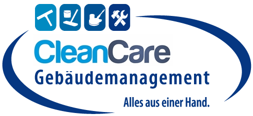 Clean Care Gebäudemanagement