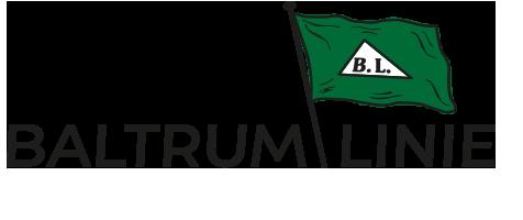 Baltrum Linie
