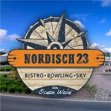 Nordisch 23